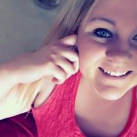 Brookelbailey's photo