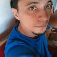 david123leonardo's photo