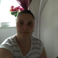 donna86x's photo