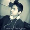 Shubh_love39's photo