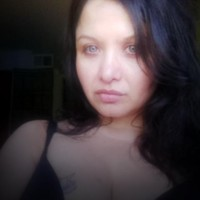 Violetttt's photo