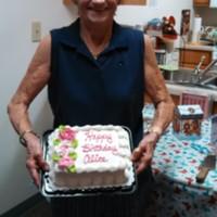 Seniorcitizenlady's photo