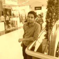 yatifqadri's photo