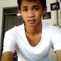 mam20's photo