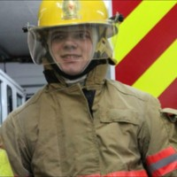 Firefighter360's photo