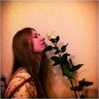 jessica825808's photo