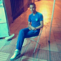 ninomad's photo