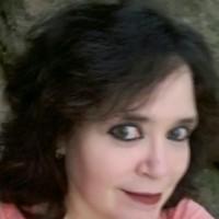 marialca's photo