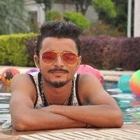 manub0001's photo