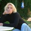 angelia's photo