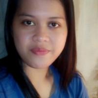 janne07's photo
