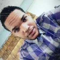 Mr_Tico_21's photo