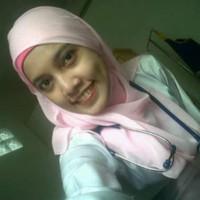 realaini's photo