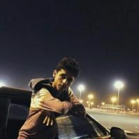 OmarG90's photo