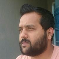 prakashbr's photo