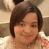 RyshikaPsArt's photo