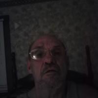 wombat49's photo