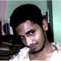 Rohit_fab's photo