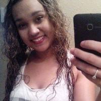 Gabriella143's photo