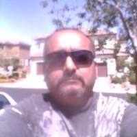 lonelyone67's photo