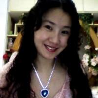 Rose1616's photo