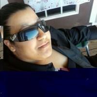 Mamisita13's photo