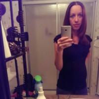 Alexis618's photo