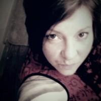 alwayzbnme's photo
