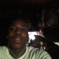 youngmoney9's photo