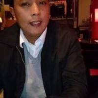 johnnovem's photo