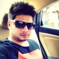 rahuls162222's photo
