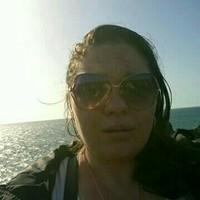 sunny821's photo