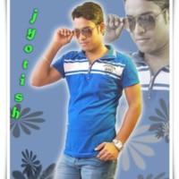 jyoti1090's photo