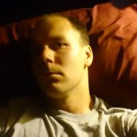 BrightLife85's photo