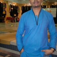 pkwin's photo