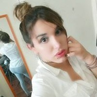 Ruta_Aleksandra's photo