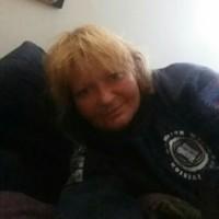 Elaine2016's photo
