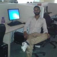 bharathkrm's photo