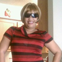 Mecele's photo