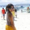 amooree's photo