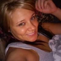 charlottegirl29's photo