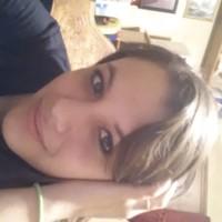 missy74316's photo