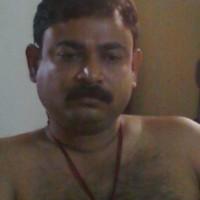rohit1488's photo