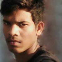 basanraj's photo