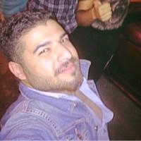 elotmani's photo