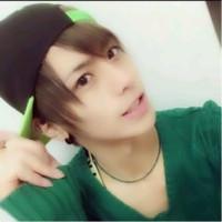 davidryu's photo