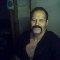 dukeofdano's photo
