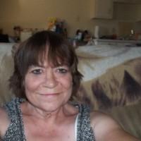 Debbie95608's photo