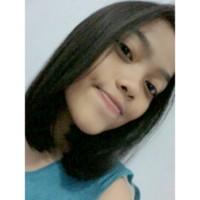 dindaa's photo