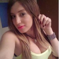 Brianna387's photo